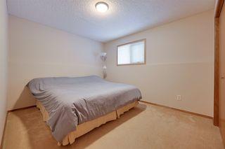 Photo 24: 14 CHELSEA Place: Sherwood Park House for sale : MLS®# E4197950