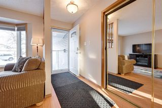 Photo 2: 14 CHELSEA Place: Sherwood Park House for sale : MLS®# E4197950
