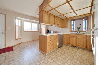 Photo 8: 14 CHELSEA Place: Sherwood Park House for sale : MLS®# E4197950