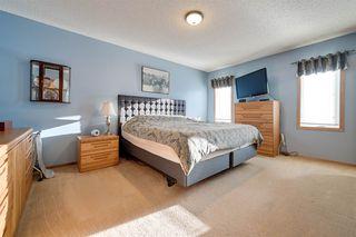 Photo 13: 14 CHELSEA Place: Sherwood Park House for sale : MLS®# E4197950