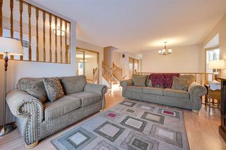 Photo 3: 14 CHELSEA Place: Sherwood Park House for sale : MLS®# E4197950