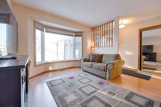 Photo 4: 14 CHELSEA Place: Sherwood Park House for sale : MLS®# E4197950
