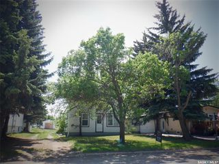Photo 2: 132 6th Avenue East in Unity: Residential for sale : MLS®# SK809460