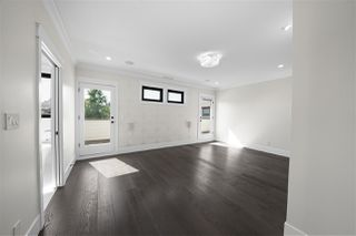 "Photo 22: 7611 BRIDGE Street in Richmond: McLennan North House for sale in ""McLennan North"" : MLS®# R2466488"