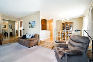 Photo 6: 1751 62 Street Edmonton 4 Bed 2.5 Bath Family House For Sale E4202239