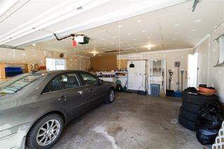 Photo 43: 1751 62 Street Edmonton 4 Bed 2.5 Bath Family House For Sale E4202239