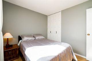Photo 20: 1751 62 Street Edmonton 4 Bed 2.5 Bath Family House For Sale E4202239