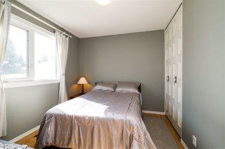 Photo 19: 1751 62 Street Edmonton 4 Bed 2.5 Bath Family House For Sale E4202239