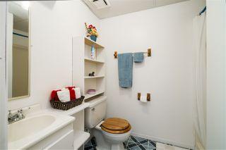 Photo 33: 1751 62 Street Edmonton 4 Bed 2.5 Bath Family House For Sale E4202239