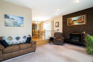 Photo 4: 1751 62 Street Edmonton 4 Bed 2.5 Bath Family House For Sale E4202239