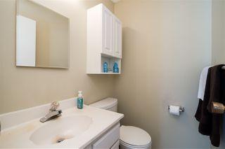 Photo 18: 1751 62 Street Edmonton 4 Bed 2.5 Bath Family House For Sale E4202239