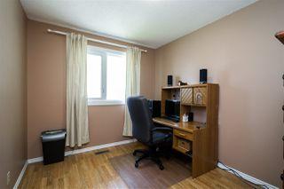 Photo 21: 1751 62 Street Edmonton 4 Bed 2.5 Bath Family House For Sale E4202239