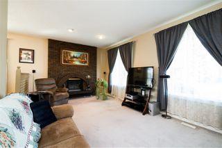 Photo 5: 1751 62 Street Edmonton 4 Bed 2.5 Bath Family House For Sale E4202239