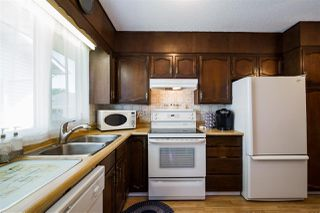 Photo 13: 1751 62 Street Edmonton 4 Bed 2.5 Bath Family House For Sale E4202239