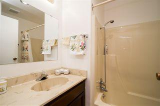 Photo 23: 1751 62 Street Edmonton 4 Bed 2.5 Bath Family House For Sale E4202239