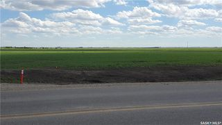 Photo 3: LEONARD ACREAGE in Edenwold: Lot/Land for sale (Edenwold Rm No. 158)  : MLS®# SK814615