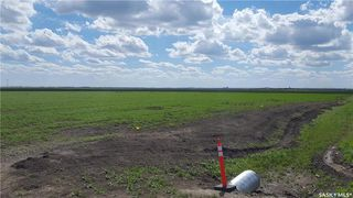 Photo 2: LEONARD ACREAGE in Edenwold: Lot/Land for sale (Edenwold Rm No. 158)  : MLS®# SK814615