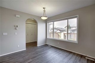 Photo 8: 2465 SAGEWOOD Crescent SW: Airdrie Detached for sale : MLS®# C4306167