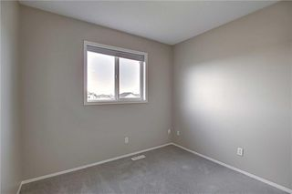 Photo 23: 2465 SAGEWOOD Crescent SW: Airdrie Detached for sale : MLS®# C4306167