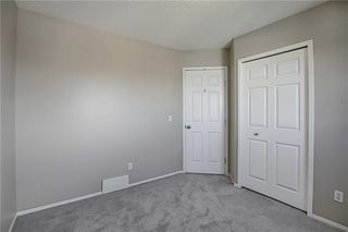 Photo 24: 2465 SAGEWOOD Crescent SW: Airdrie Detached for sale : MLS®# C4306167