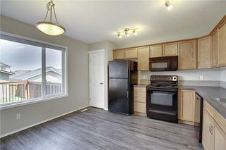Photo 5: 2465 SAGEWOOD Crescent SW: Airdrie Detached for sale : MLS®# C4306167