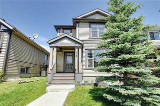 Photo 2: 2465 SAGEWOOD Crescent SW: Airdrie Detached for sale : MLS®# C4306167