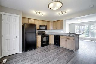 Photo 6: 2465 SAGEWOOD Crescent SW: Airdrie Detached for sale : MLS®# C4306167
