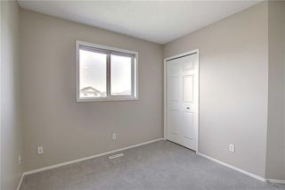 Photo 21: 2465 SAGEWOOD Crescent SW: Airdrie Detached for sale : MLS®# C4306167
