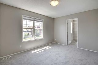 Photo 18: 2465 SAGEWOOD Crescent SW: Airdrie Detached for sale : MLS®# C4306167