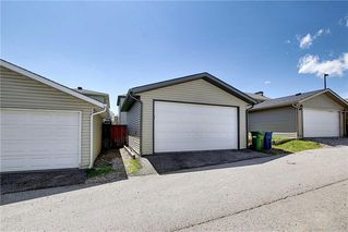 Photo 40: 2465 SAGEWOOD Crescent SW: Airdrie Detached for sale : MLS®# C4306167