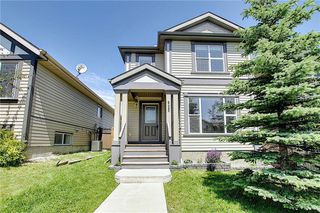 Photo 43: 2465 SAGEWOOD Crescent SW: Airdrie Detached for sale : MLS®# C4306167