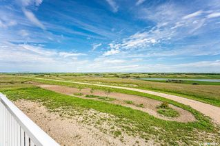 Photo 42: Gryba Acreage in Grant: Residential for sale (Grant Rm No. 372)  : MLS®# SK817842