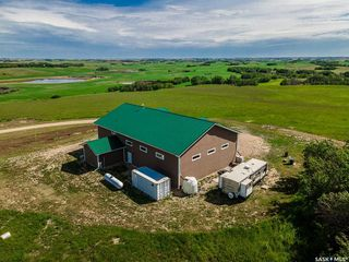 Photo 5: Gryba Acreage in Grant: Residential for sale (Grant Rm No. 372)  : MLS®# SK817842