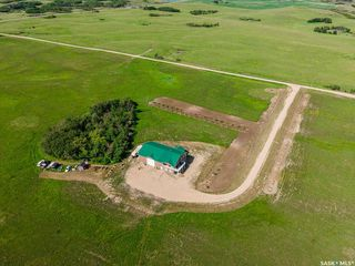 Photo 3: Gryba Acreage in Grant: Residential for sale (Grant Rm No. 372)  : MLS®# SK817842
