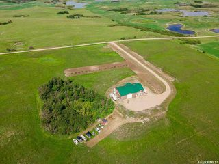 Photo 35: Gryba Acreage in Grant: Residential for sale (Grant Rm No. 372)  : MLS®# SK817842