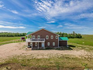 Photo 40: Gryba Acreage in Grant: Residential for sale (Grant Rm No. 372)  : MLS®# SK817842