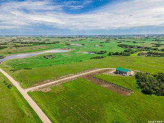 Photo 41: Gryba Acreage in Grant: Residential for sale (Grant Rm No. 372)  : MLS®# SK817842