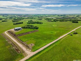 Photo 2: Gryba Acreage in Grant: Residential for sale (Grant Rm No. 372)  : MLS®# SK817842