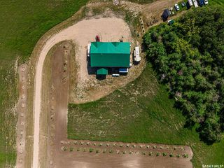 Photo 34: Gryba Acreage in Grant: Residential for sale (Grant Rm No. 372)  : MLS®# SK817842