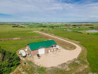 Photo 37: Gryba Acreage in Grant: Residential for sale (Grant Rm No. 372)  : MLS®# SK817842