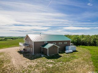 Photo 36: Gryba Acreage in Grant: Residential for sale (Grant Rm No. 372)  : MLS®# SK817842