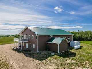 Photo 39: Gryba Acreage in Grant: Residential for sale (Grant Rm No. 372)  : MLS®# SK817842