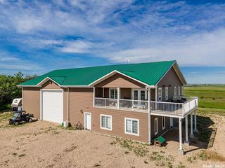 Photo 4: Gryba Acreage in Grant: Residential for sale (Grant Rm No. 372)  : MLS®# SK817842