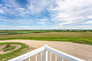 Photo 43: Gryba Acreage in Grant: Residential for sale (Grant Rm No. 372)  : MLS®# SK817842