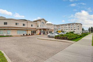 Photo 26: 252 13441 127 Street in Edmonton: Zone 01 Condo for sale : MLS®# E4206893