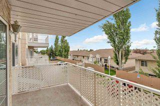 Photo 11: 252 13441 127 Street in Edmonton: Zone 01 Condo for sale : MLS®# E4206893
