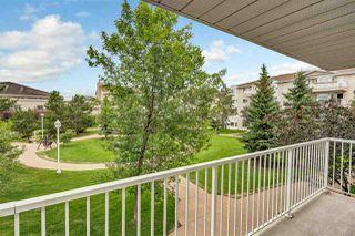Photo 10: 252 13441 127 Street in Edmonton: Zone 01 Condo for sale : MLS®# E4206893