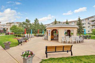 Photo 3: 252 13441 127 Street in Edmonton: Zone 01 Condo for sale : MLS®# E4206893