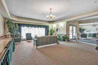 Photo 5: 252 13441 127 Street in Edmonton: Zone 01 Condo for sale : MLS®# E4206893