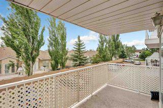 Photo 9: 252 13441 127 Street in Edmonton: Zone 01 Condo for sale : MLS®# E4206893